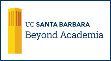 beyond-academia-icon-new