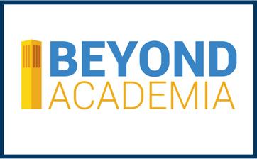 beyond-academia-thumbnail