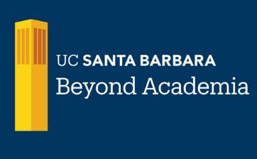 Beyond Academic logo thumbnail
