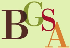 BGSALogoThumnail