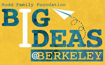 big ideas logo_thumbnail