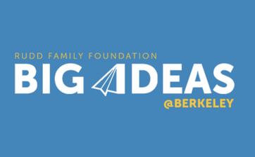 Big Ideas Thumbnail