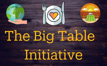 Big Table Initiative-2
