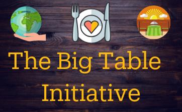 Big Table Initiative-2
