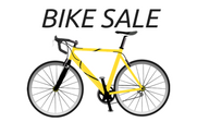 Bike Sale Thumbnail