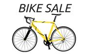 Bike Sale Thumbnail