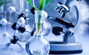bioengineering3