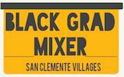 black-grad-mixer-thumbnail