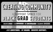 black-grad-students-thumbnail