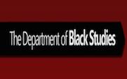 black-studies-logo-thumbnail