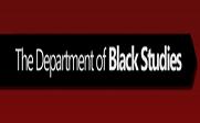 blackstudies-thumb181x112