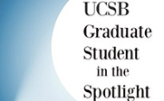 blue_graduate_student_spotlight_thumb
