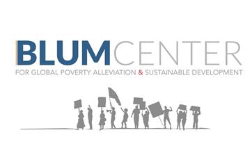 Blum Center Thumbnail