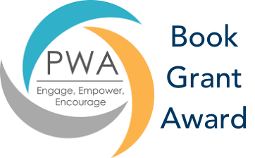 Book Grant Award