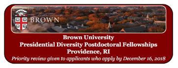 presidents dissertation year fellowship ucsb