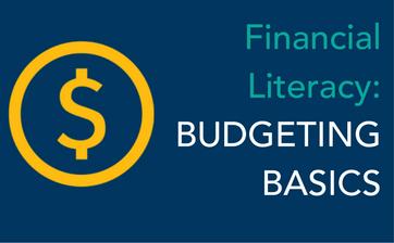 budgeting event thumbnail