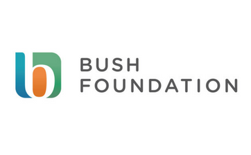 Bush Foundation Thumbnail