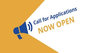 Call-for-applications