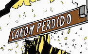 canon-sign-thumbnail