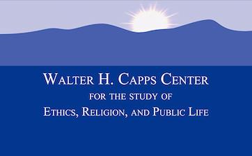 capps-logo-thumbnail
