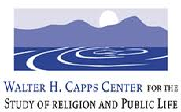 cappscenter_thumb_181x112