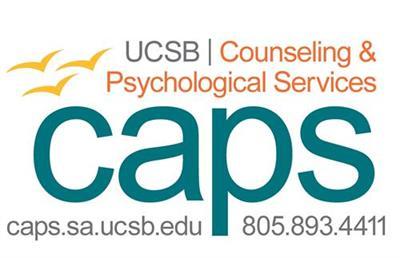 Openings in CAPS graduate student process groups