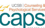 caps logo small