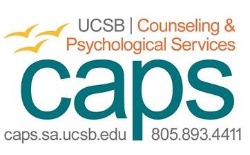 caps-logo_362x224