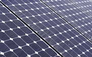 carbon-neutrality-thumbnail