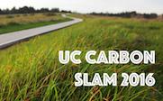 Carbon Slam 2016