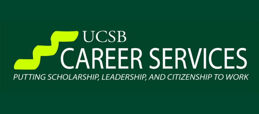 career-services-banner