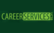 career-services-logo-thumbnail