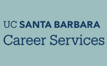 Career Services logo thumbnail