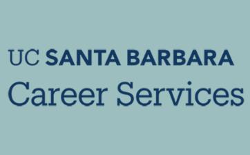 Career Services logo thumbnail