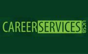 career-services-logo-thumbnaildee1fa5c737d6e759a42ff00008c544c