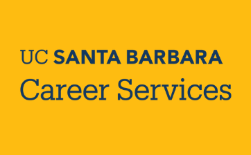 Career Services thumbnail