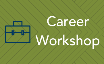 Career Workshop thumbnail (1)