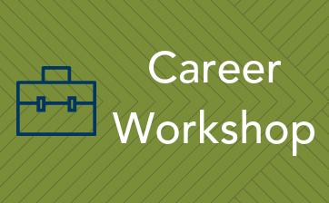 Career Workshop thumbnail (1)