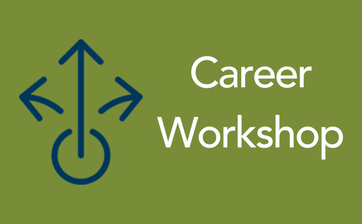career-workshop-thumbnail