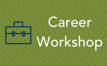 Career Workshop thumbnail