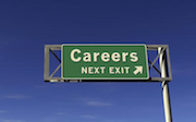 careers-next-exit-thumbnail