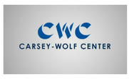 Carsey Wolf Thumbnail