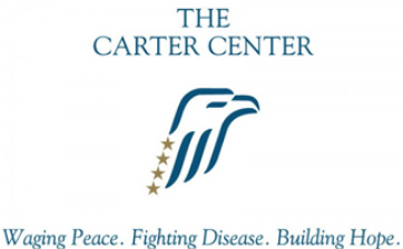 carter center