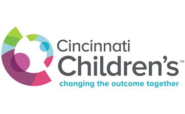 CCHMC Logo Thumbnail