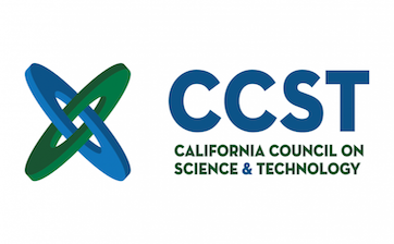 CCST-Logo-social-800x445