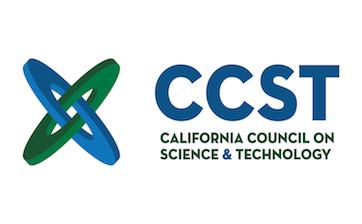 CCST-Logo-social