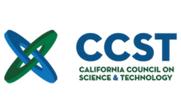 ccst-logo-thumbnail
