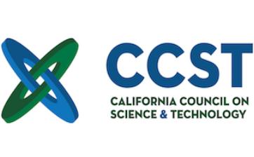 CCST Thumbnail (5)