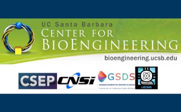 Center For Bioengineering Thumbnail