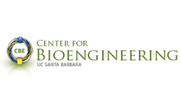CenterForBioengineering